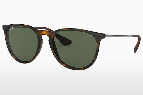 Ophthalmics Ray-Ban ERIKA (RB4171 710/71)