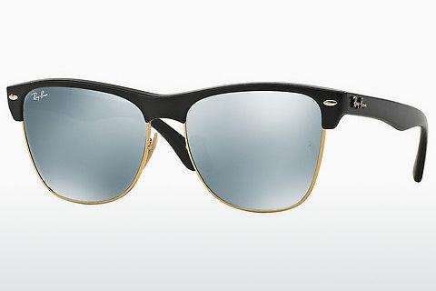 Ophthalmics Ray-Ban CLUBMASTER OVERSIZED (RB4175 877/30)