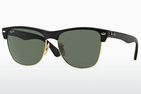 Ophthalmics Ray-Ban CLUBMASTER OVERSIZED (RB4175 877)