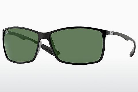 Ophthalmics Ray-Ban LITEFORCE (RB4179 601/71)