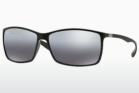 Ophthalmics Ray-Ban LITEFORCE (RB4179 601S82)