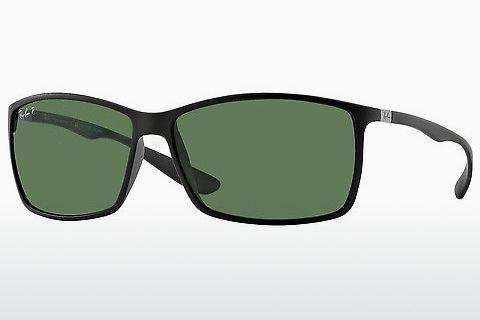 Ophthalmics Ray-Ban LITEFORCE (RB4179 601S9A)
