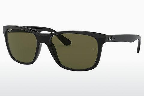 Ophthalmics Ray-Ban RB4181 601/9A