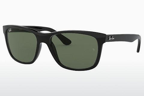 Ophthalmics Ray-Ban RB4181 601