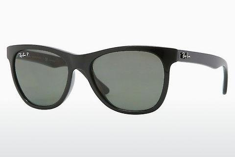 Ophthalmics Ray-Ban RB4184 601/9A