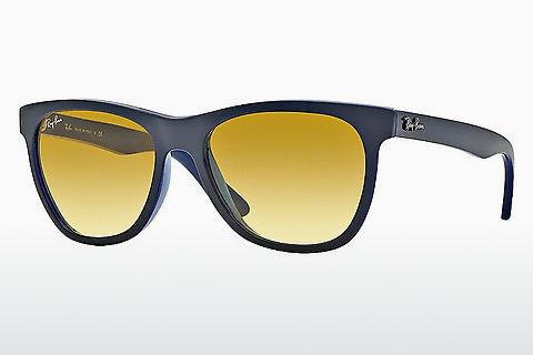 Ophthalmics Ray-Ban RB4184 6115X4