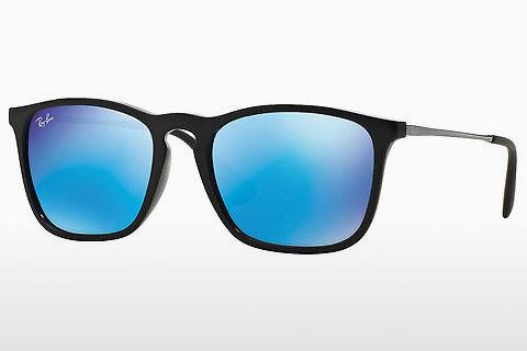 Ophthalmics Ray-Ban CHRIS (RB4187 601/55)
