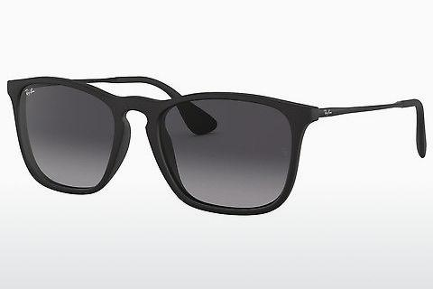 Ophthalmics Ray-Ban CHRIS (RB4187 622/8G)