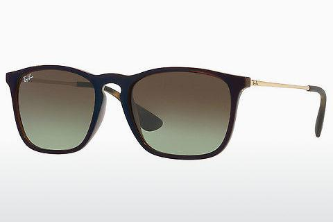 Ophthalmics Ray-Ban CHRIS (RB4187 6315E8)