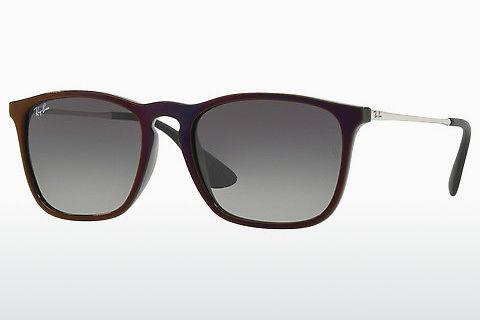 Ophthalmics Ray-Ban CHRIS (RB4187 631611)