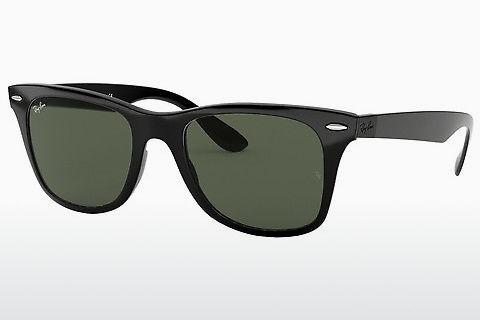 Ophthalmics Ray-Ban WAYFARER LITEFORCE (RB4195 601/71)