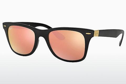Ophthalmics Ray-Ban WAYFARER LITEFORCE (RB4195 601S2Y)