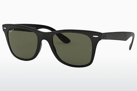 Ophthalmics Ray-Ban WAYFARER LITEFORCE (RB4195 601S9A)