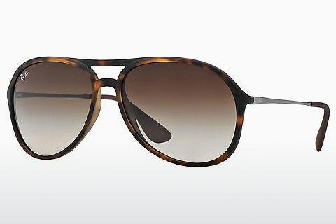 Ophthalmics Ray-Ban ALEX (RB4201 865/13)