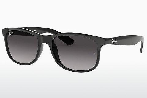 Ophthalmics Ray-Ban ANDY (RB4202 601/8G)