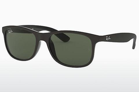 Ophthalmics Ray-Ban ANDY (RB4202 606971)