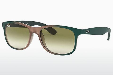 Ophthalmics Ray-Ban ANDY (RB4202 63688E)