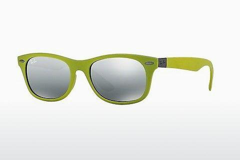 Ophthalmics Ray-Ban RB4207 609988