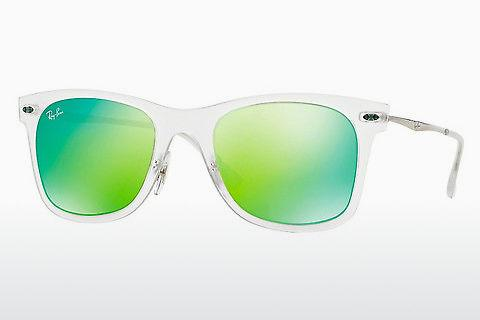 Ophthalmics Ray-Ban RB4210 646/3R