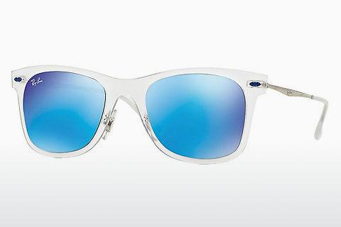 Ophthalmics Ray-Ban RB4210 646/55
