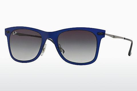 Ophthalmics Ray-Ban RB4210 895/8G