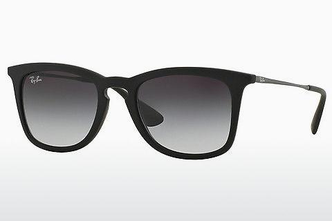 Ophthalmics Ray-Ban RB4221 622/8G