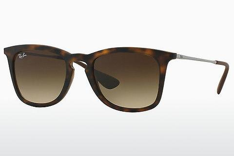 Ophthalmics Ray-Ban RB4221 865/13
