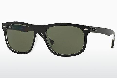 Ophthalmics Ray-Ban RB4226 60529A