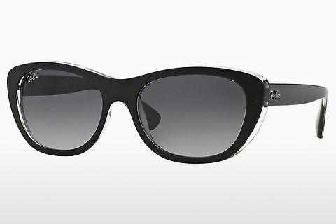 Ophthalmics Ray-Ban RB4227 60528G
