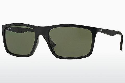 Ophthalmics Ray-Ban RB4228 601/9A