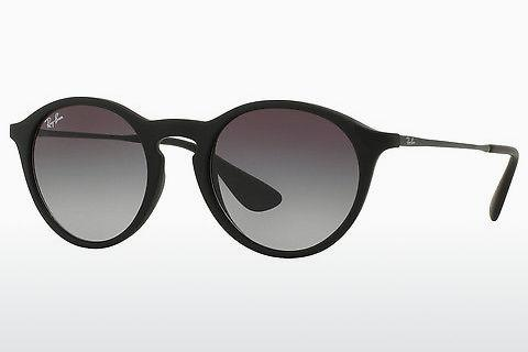 Ophthalmics Ray-Ban RB4243 622/8G