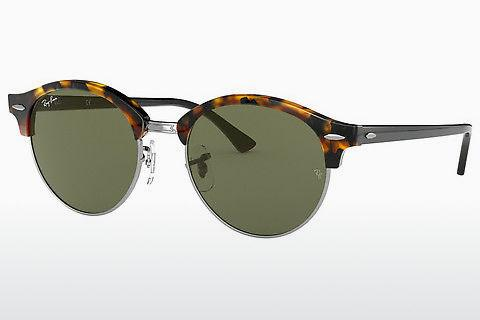 Ophthalmics Ray-Ban Clubround (RB4246 1157)