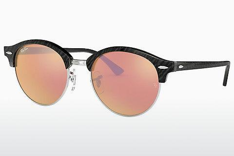 Ophthalmics Ray-Ban Clubround (RB4246 1197Z2)
