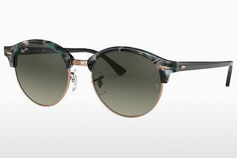 Ophthalmics Ray-Ban CLUBROUND (RB4246 125571)