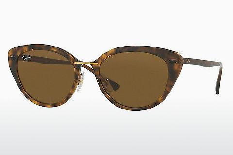 Ophthalmics Ray-Ban RB4250 710/73