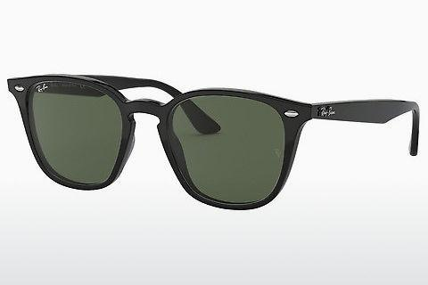 Ophthalmics Ray-Ban RB4258 601/71