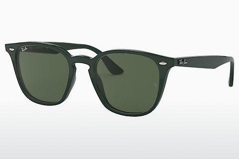 Ophthalmics Ray-Ban RB4258 638571