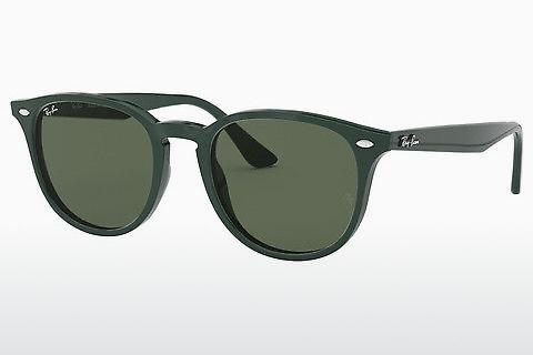 Ophthalmics Ray-Ban RB4259 638571