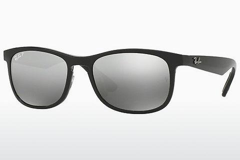 Ophthalmics Ray-Ban RB4263 601/5J