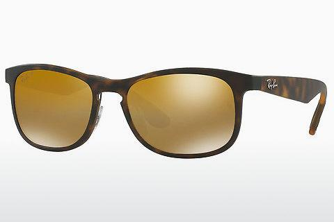 Ophthalmics Ray-Ban RB4263 894/A3