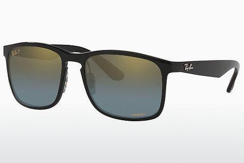 Ophthalmics Ray-Ban RB4264 601/J0
