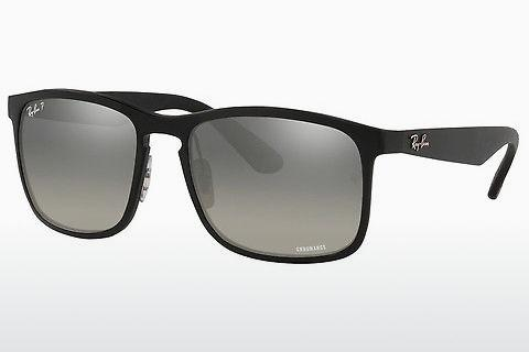Ophthalmics Ray-Ban RB4264 601S5J