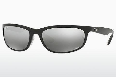 Ophthalmics Ray-Ban RB4265 601/5J