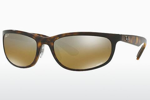 Ophthalmics Ray-Ban RB4265 710/A2