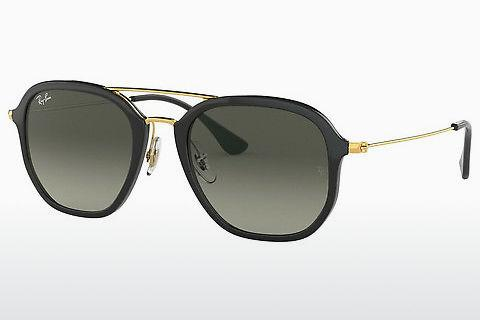 Ophthalmics Ray-Ban RB4273 601/71