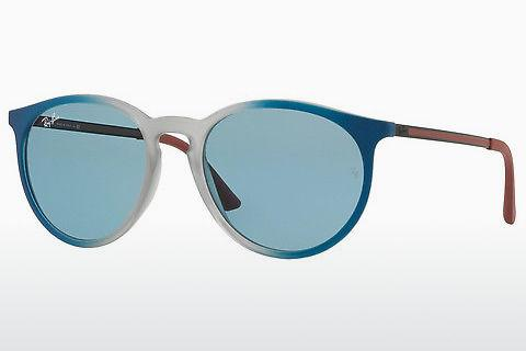 Ophthalmics Ray-Ban RB4274 6365F7