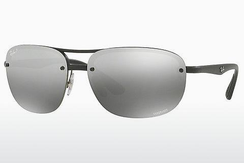 Ophthalmics Ray-Ban RB4275CH 601S5J