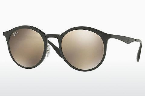 Ophthalmics Ray-Ban EMMA (RB4277 601/5A)