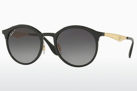 Ophthalmics Ray-Ban EMMA (RB4277 6306T3)