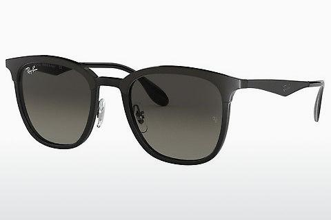 Ophthalmics Ray-Ban RB4278 628211